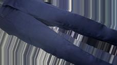 Calça Standard c/ Bolso de Chapa